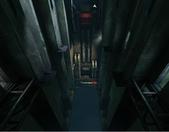 Лифт башня-0