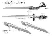2d Howler sword 02