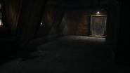 Крайняя комната Корво