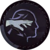 D2 Possession icon