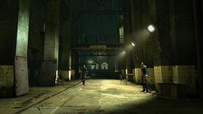640px-Coldridge hallway