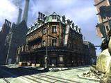 Hound Pits Pub