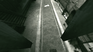 Dishonored 2014-08-20 19-40-36-32