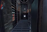 Лифт соколова
