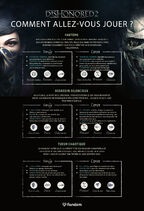 Dishonored2-Infographique