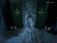 Dishonored 2014-04-10 15-08-22-94
