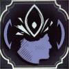 D2 DarkVision3 icon