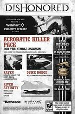 250px-Acrobatic Killer Pack