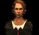 Lydia Brooklaine