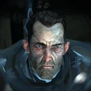 Martin face01