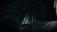 Dishonored 2 Screenshot 2018.01.28 - 12.35.44.33