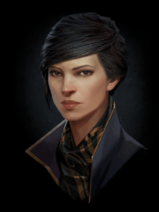 Emilykaldwin-portrait