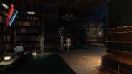 BibliotekaBoyleów
