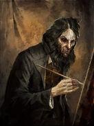 AutoportretSokołow