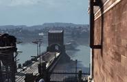 Bridges Wrenhaven2