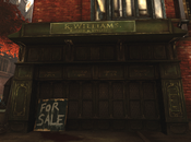 Rwilliams01