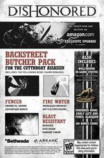 250px-Backstreet Butcher Pack