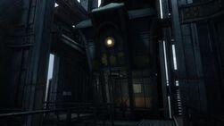 640px-Kingsparrow elevator
