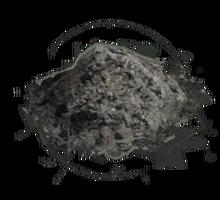 Металлическая соль