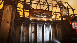 1000px-Rothwild slaughterhouse front
