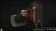 Ludo-piard-speaker-02