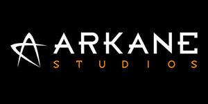 Arkane-Studios-2-AAA-Beth