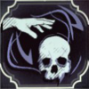 D2 Possession3 icon