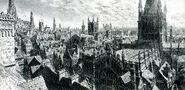 01 pano london