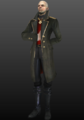 Dishonored lord regent by mrgameboy2012-d5hpnyd.png