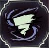 D2 Windblast3 icon
