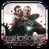 Dishonored Le Streghe Di Brigmore icon render