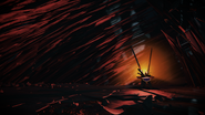 Dishonored 2 Screenshot 2018.01.28 - 12.32.21.22