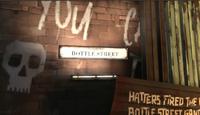 Distillery district01
