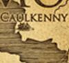 Caulkenny