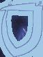 Защита иконка