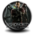 Dishonored Il Pugnale Di Dunwall icon render