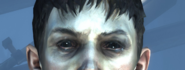 Outsider's Eyes