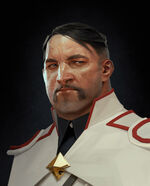 Dishonored2 TheDuke FULL