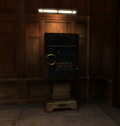 http://dishonored.wikia