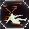 D2 Reflexes2 icon