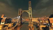Dishonored 2014-08-29 11-36-41-67