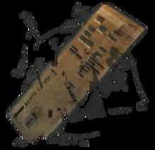 Ключ-карта