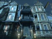 Dishonored 2014-02-02 21-07-59-12