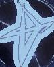 Оружие иконка