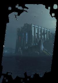 Ritorno alla Torre