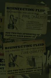 Disinfecting