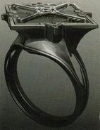Emily's ring 2