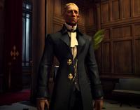 Timsh lawyer blond1
