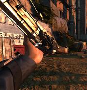 Pistolreload-0