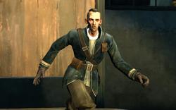 Corporal Hamrick 3